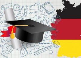 Universities to study Bachelors courses in English in Germany